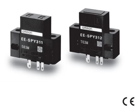ee-spy31/41光电传感器_中国开关网