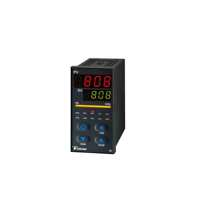ai-808人工智能温控器